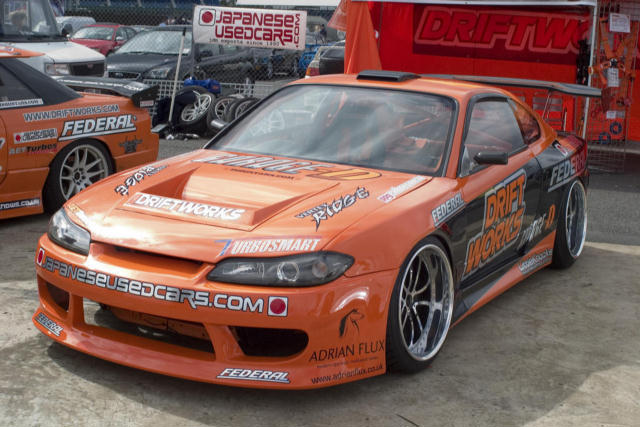 Cheap Japanese Car Auctions