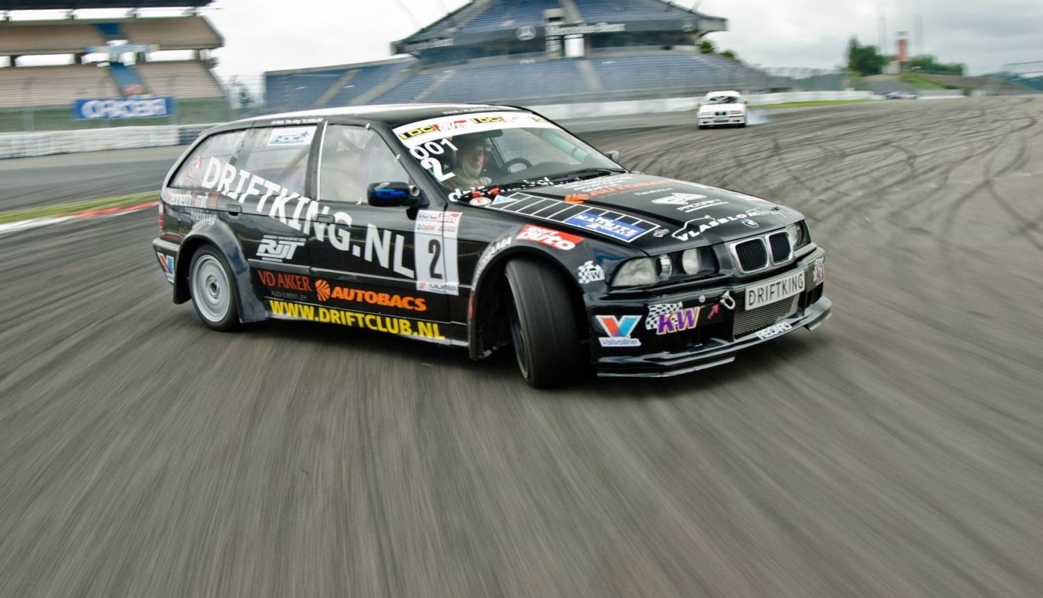 bmw e36 touring drifting 2 december 2009 tuning. Black Bedroom Furniture Sets. Home Design Ideas